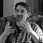 Bruce_Dethlefsen(1)