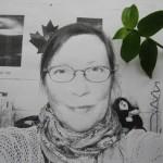 KathyFigueroa