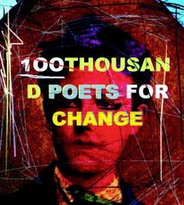 Rimbaud-100-THOUSAND-POETS-4-CHANGE-by-Henrik-Aeshna-269×300