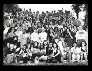 The L.A. Spoken Photograph