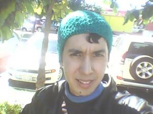 Néstor Fabián Enciso