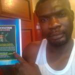 Warri, Nigeria ellis ebakor