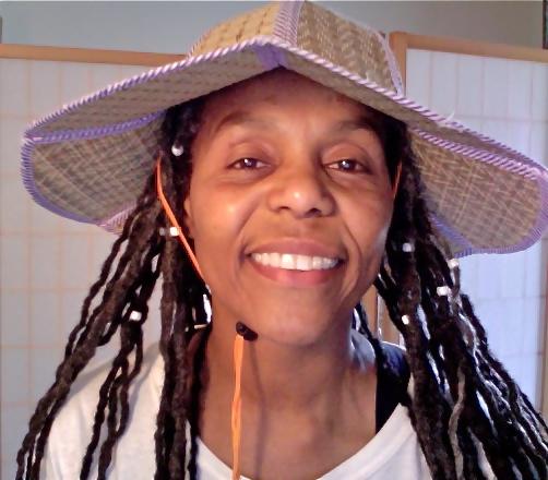 Doris DavenportTuscaloosa Alabama