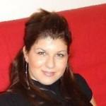 Katerina Yialentzi