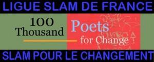 Logo France Slam