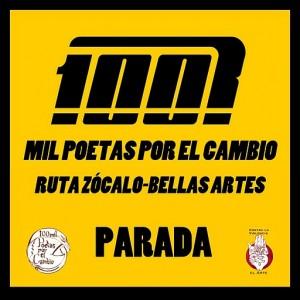 Ruta_100_parada jpg