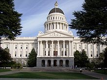 Sacramento_Capitol