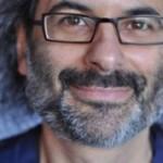 Tony_Trigilio--smaller