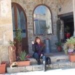 Yolanda Barcelona