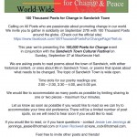 Microsoft Word - 100 Thousand Poets for Change in Sanwich Town 2