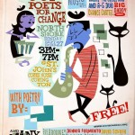 100tpc NShore FInal Poster 2015