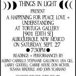 Albuquerque, NM 2