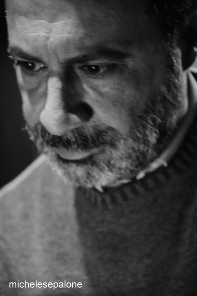 Alfonso Graziano
