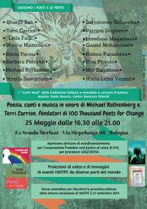 Bologna, Italy 2