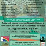 Bo;ogna, Italy 2