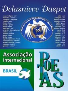 CampoGrande, Brasil2