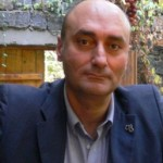 David Matevosyan-Armenia