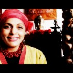 Dipallé Parmar-Conscious Care India