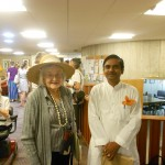 Dr. RAM Sharma