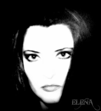 Elena Ioannou-Kavala, Greece