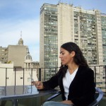 Fernanda Silva-URUGUAY
