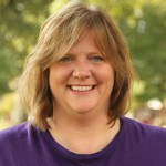 Karen Craigo, Springfield MO