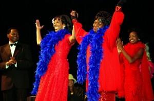 Kibbi Monie-Nu Black Arts West Theatre
