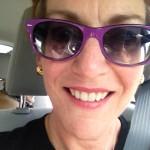 Kimberly Townsend Palmer