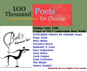 LA Poets Society