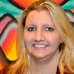 Laura McDermott Matheric-Coral Springs, Florida