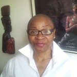 Lorraine Currelley-Poets Network and Exchange