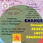 LosAngeles TiaChuchas100tpc