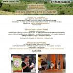 Malinaco