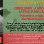 Mexico - contra violencia, el arte, colectivo