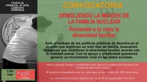 Mexico – contra violencia, el arte, colectivo