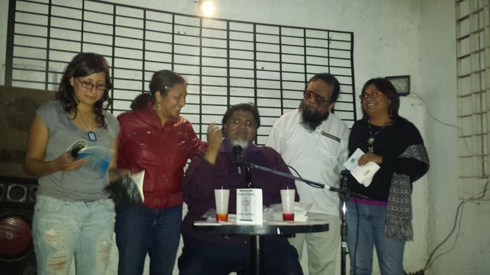 Moisés Heribrrto Cortés Cruz