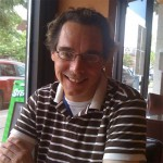 Robin Len Humphries