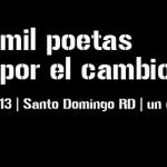 Santo Domingo, DR