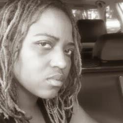(Shani) Nashanta Robinson-Philadelphia, PA