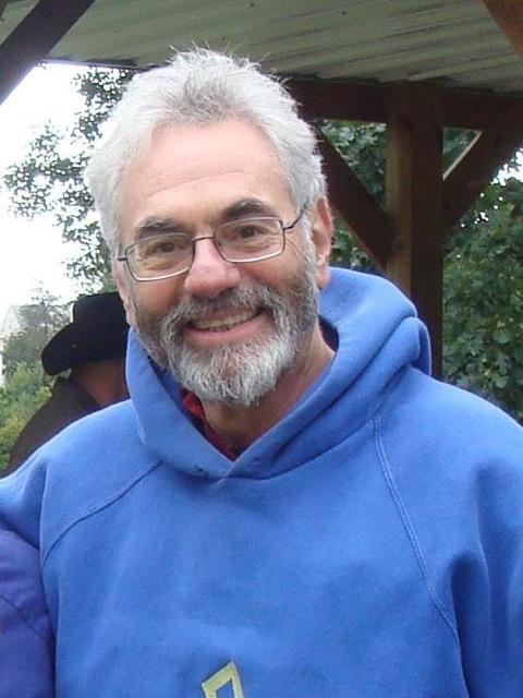 Steve Klepetar-St. Cloud, MN