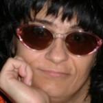 Tatjana Debeljacki