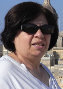 Therese-Pace-Maltese-Bikirkara