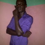 Timi D3 yeayo Jacob