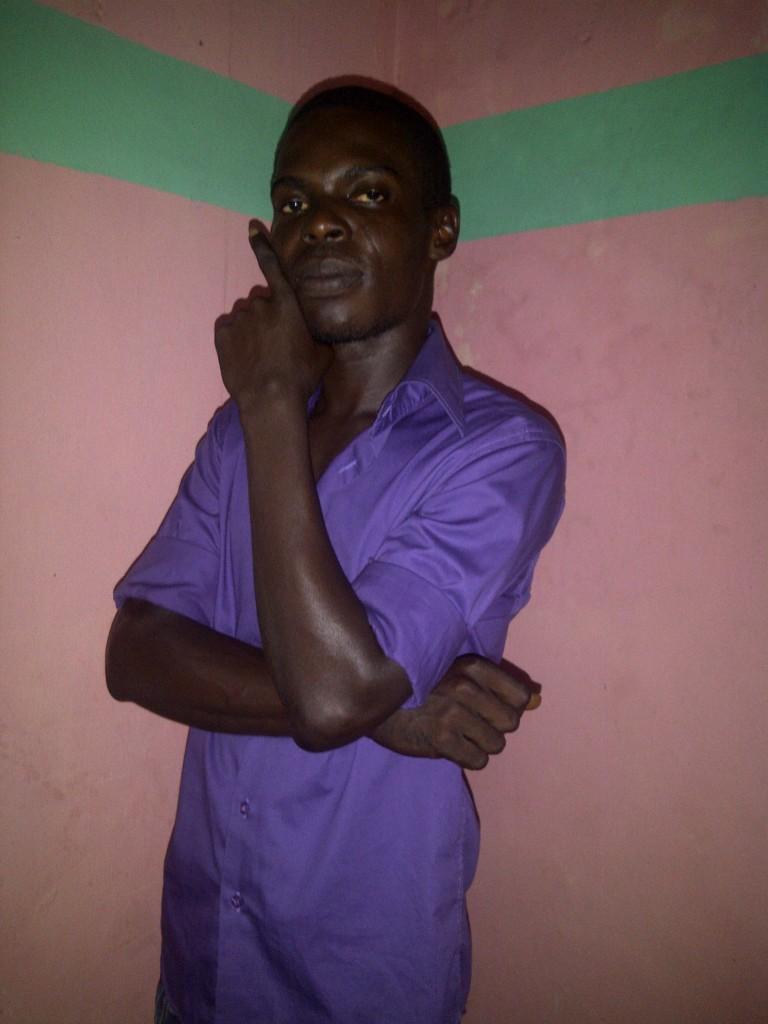 Timi D3 yeayo Jacob