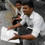 Vitthal Sutar