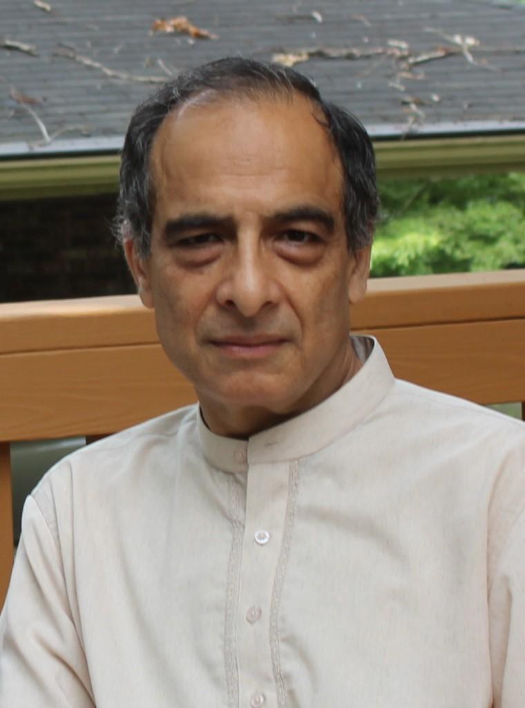 Waqas Khwaja-Decauter, GA