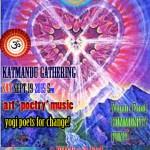 katmandushow