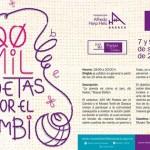 textile museum mexico