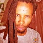100TPC-Organisers-in-Maun-LEGODILE-DREDD-X-SEGANABENG-Chairperson-Poetavango-Spoken-Word-Poetry-150x150