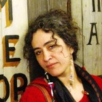 Antonieta-Villamil-Los-Angeles-CA-150x150